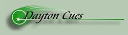 dayton_cues_250px