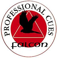 falcon_200px