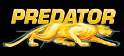 predator_250px