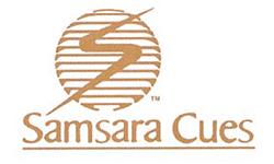 samsara_250px