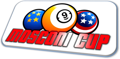 Mosconi Cup 2011