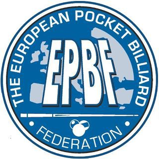 epbf_big_logo
