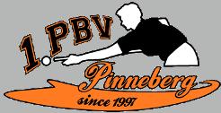 PBV Pinneberg