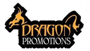 Dragon Promotions