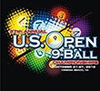 US Open 9 Ball Championship 2012