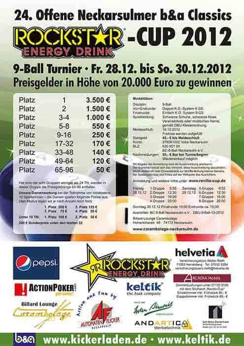 24.-offene-Neckarsulmer-b&a-Classic-2012-Rockstar-Cup_700px