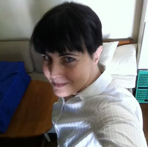 Dana Stoll