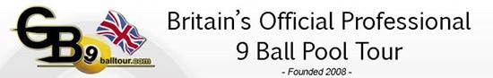 GB9 Ball Tour Header