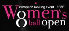 Womens_8_ball-Open_2013_logo_s1