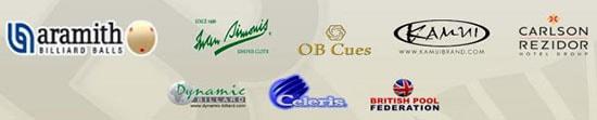 gb9_sponsors