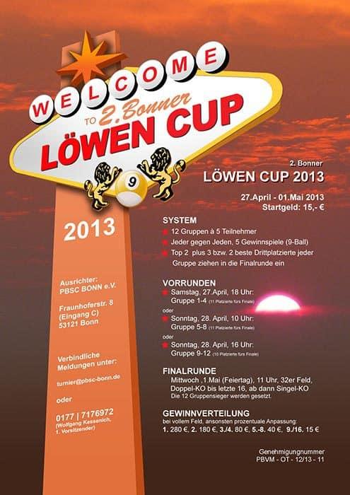 Loewen_Cup_2013-1