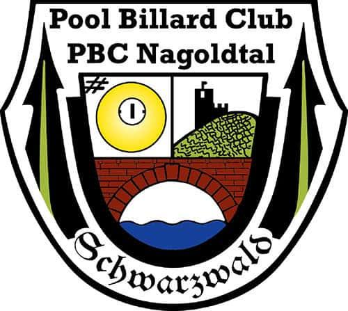 PBC-Nagoldtal-Wappen