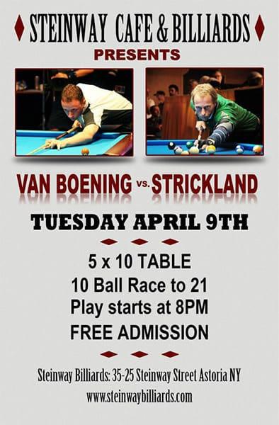 Shane-Van-Boening-vs.-Earl-Strickland