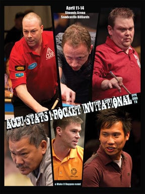 accu_stats_one_pocket_invitational_2013jpg