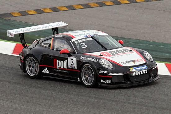 040_Porsche_SP
