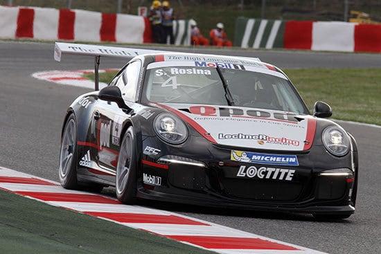 044_Porsche_SP