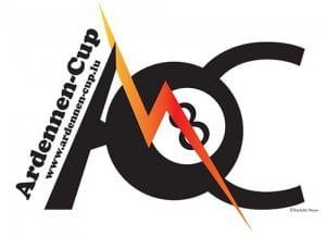 Ardennen Cup 2013