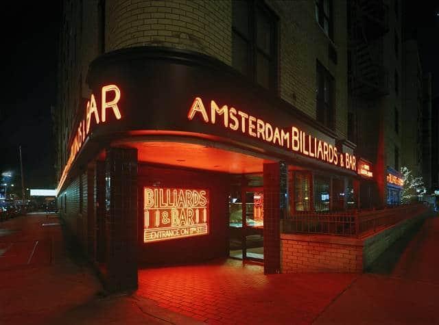 Amsterdam-Billiards-New-York