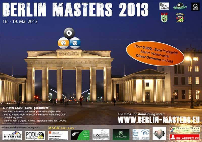 berlin_masters_2013_plakat_800px