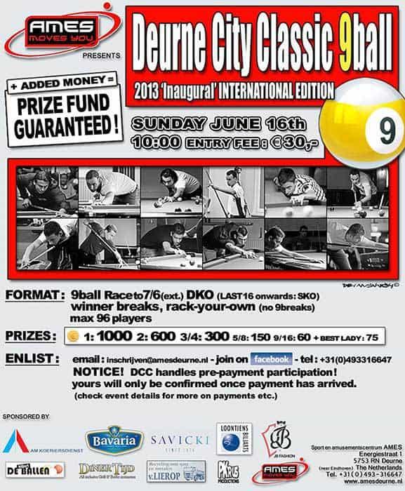 2013-Deurne-City-Classic-9ball_700px