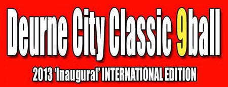 2013-Deurne-City-Classic-9ball_head
