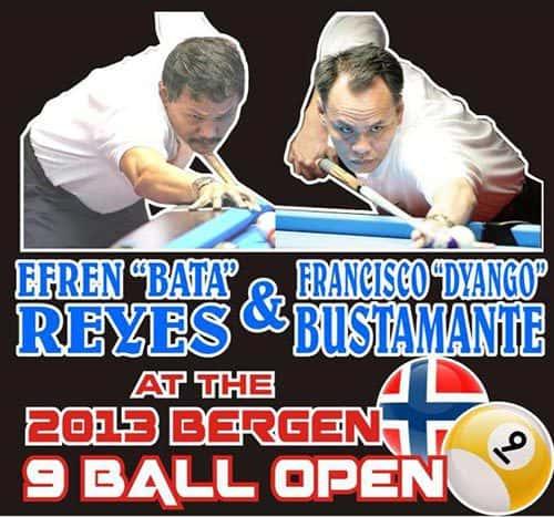 Bergen_Open_2013
