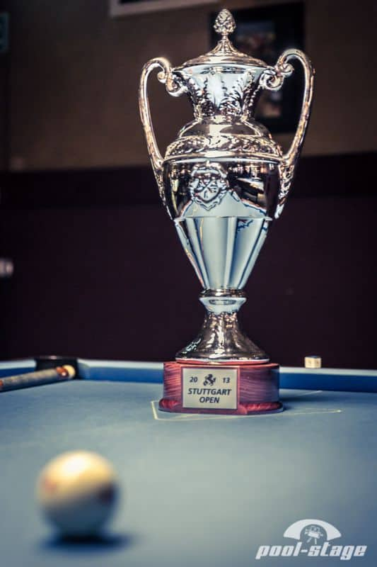 Pokal-1903