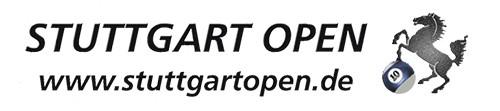 Stuttgart Open Logo