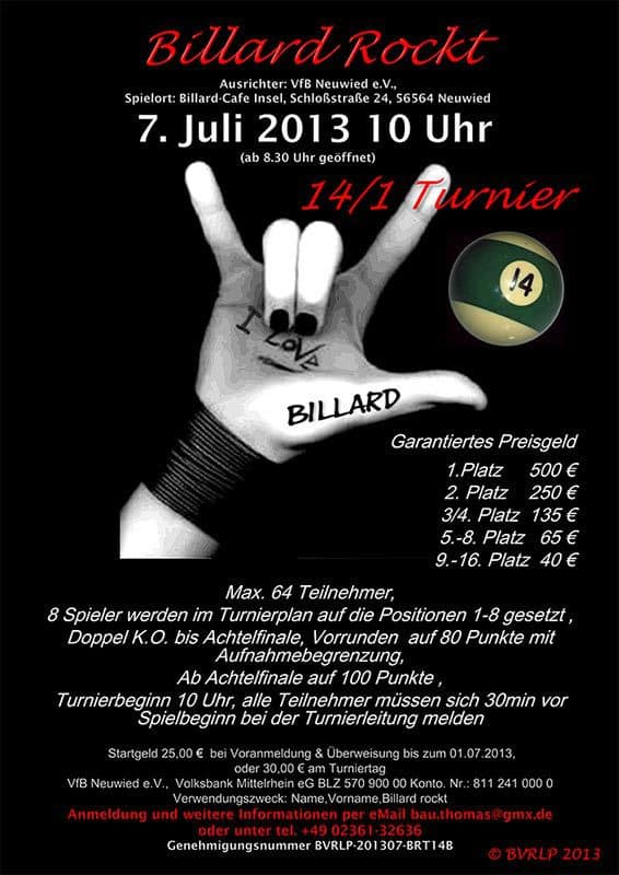 Billard-rockt-dasTurnier-14-1_800px
