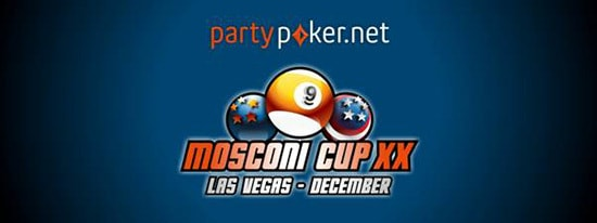 Mosconi_Cup_2013
