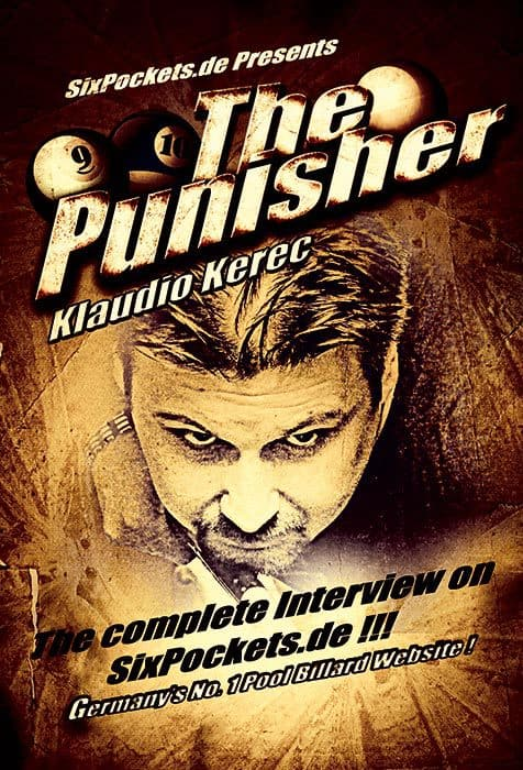 The_Punisher_Interview_Poster_small