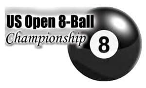 us_open_8_ball_championship_2013
