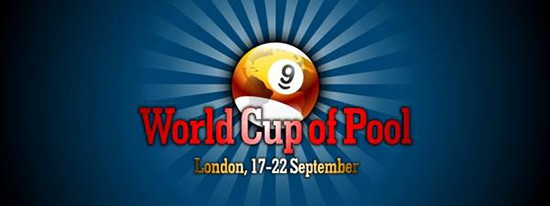 world-cup-pool-logo_2013