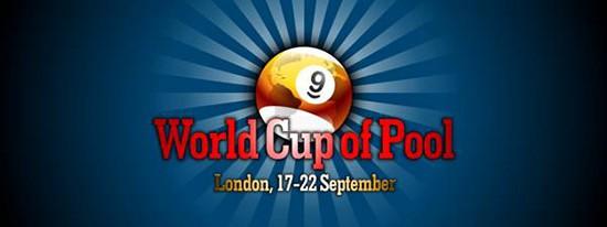 world-cup-pool-logo_2013