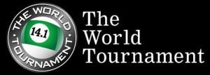 14_1_the_world_tournament_2013