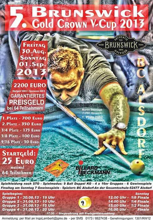 5_Brunswick_Gold_Crown_Cup_2013_700px