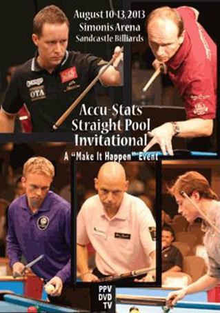 Accu_Stats_Straight_Pool_Invitational_2013