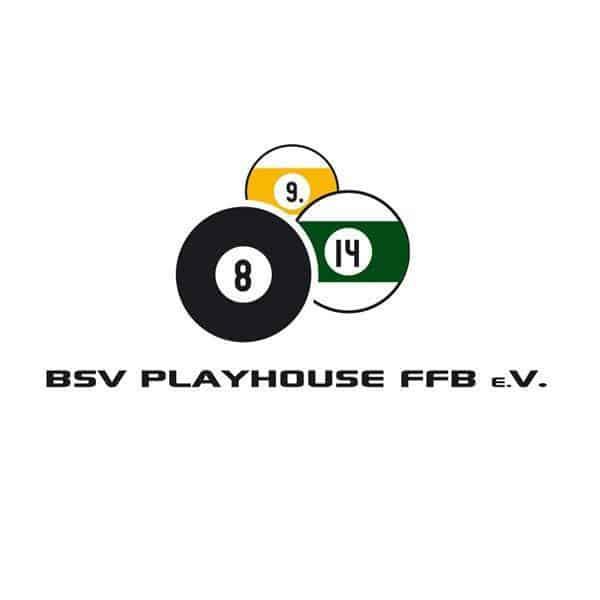 BSV_Playhouse_Fuerstenfeldbruck_big