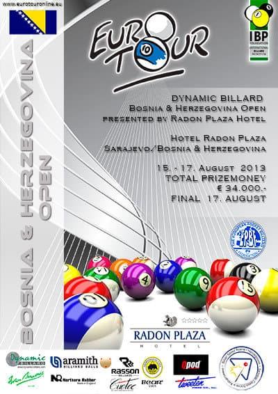 Bosnia_Herzegovina_Open_2013