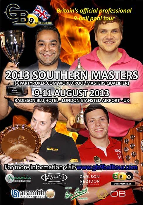 GB9_2013_Southern_Masters_small
