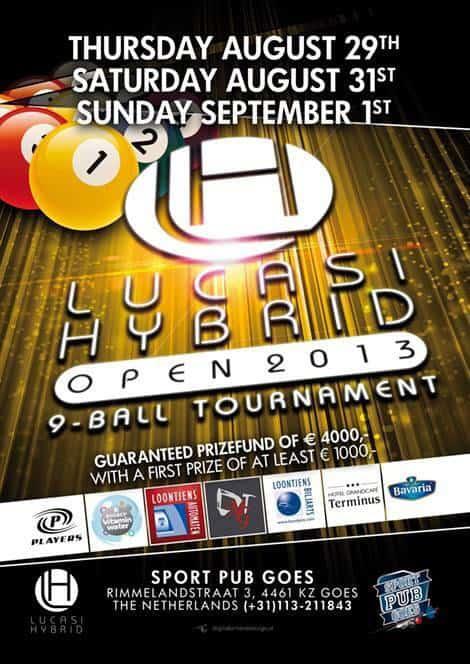 Lucasi_Hybrid_Open_2013