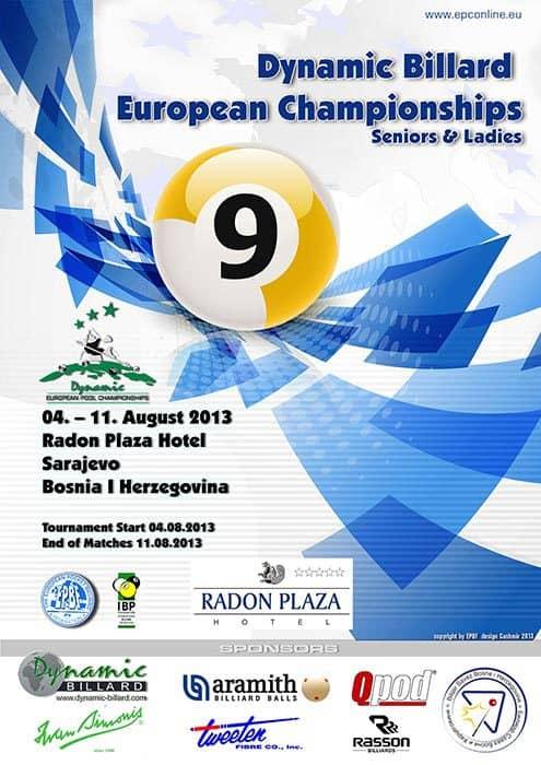 Poster_EC_2013_Sarajevo_Seniors_Big