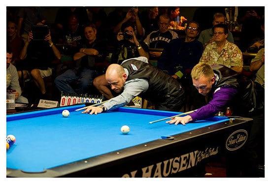 appleton_hohmann_world_tournament_straight_pool_2013