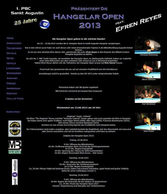 hangelar_open_2013_small
