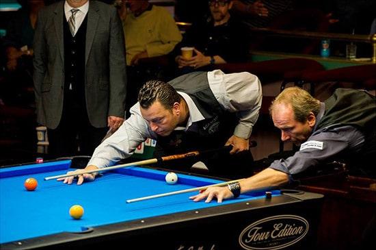 hatch_ortmann_world_straight_pool_2013_2