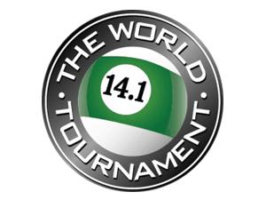 straight_pool_tournament_news
