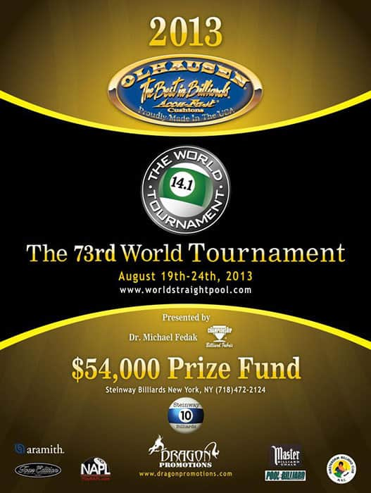 world_tournament_of_straight_pool_2013_small