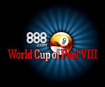 888_World_Cup_of_Pool_2013