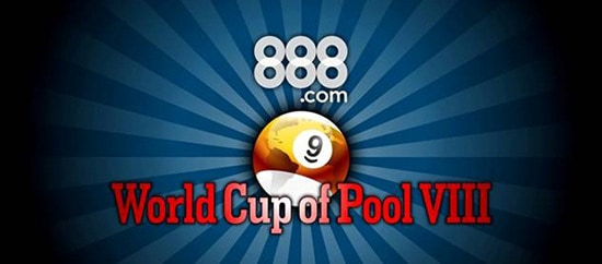 888_World_Cup_of_Pool_2013_Logo550px