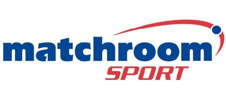 Matchroom_Sport_logo